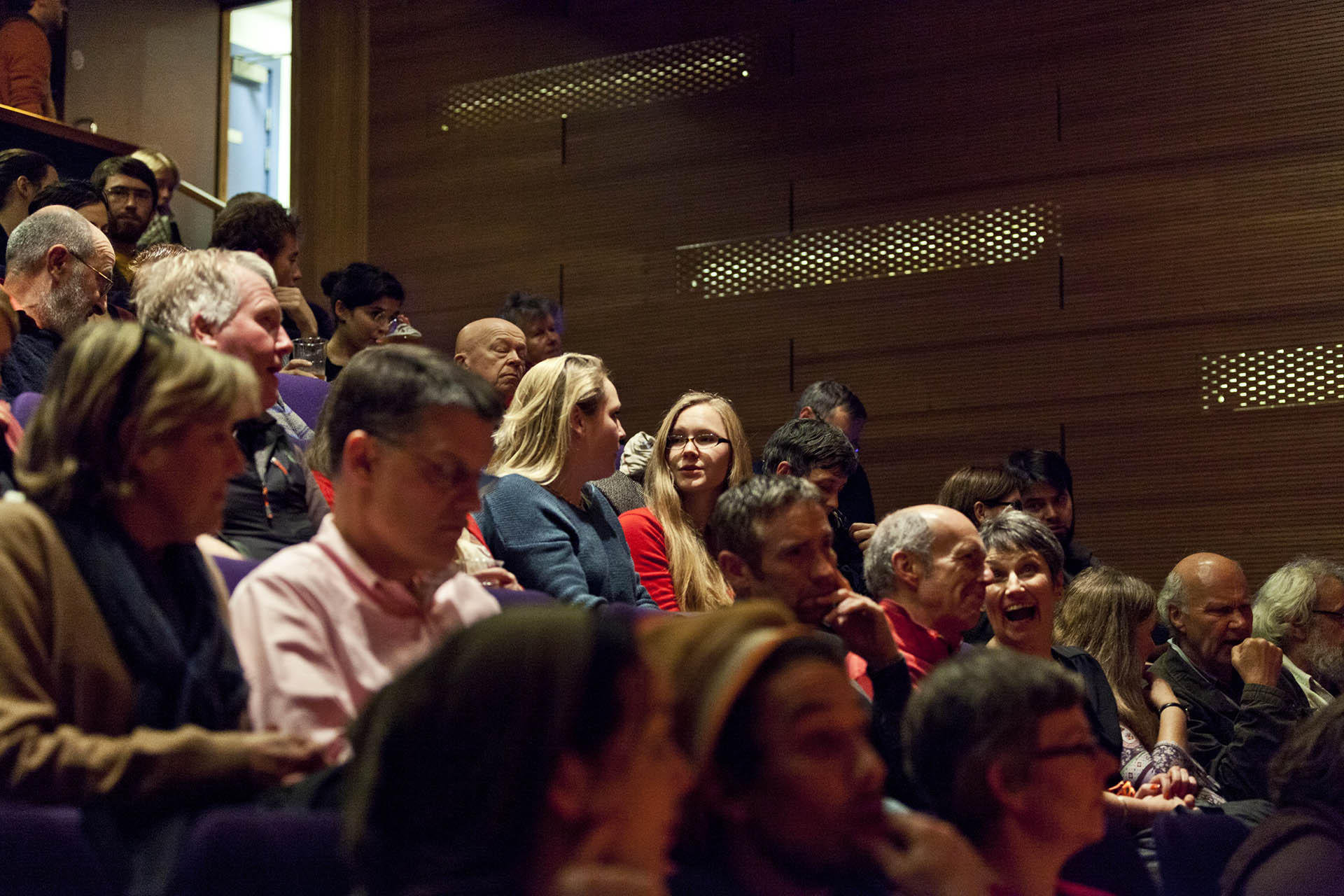 Atmosphere_Audience_Credit Solen Collet